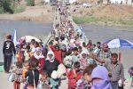 La impunidad cobija  a la trata