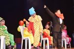 Diez clubes de teatro llegaron a gran final